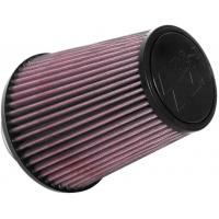 [Filtr stożkowy K&N RC-4700 60-77mm]