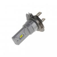 [LED H7 biela 12-24V, 12LED / 1W]