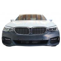 [Body Kit BMW G30 17- M-TECH Style]