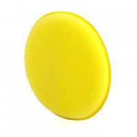 [RR CUSTOMS Aplikator piankowy żółty (Aplikator)]
