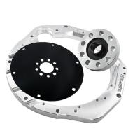 [Zestaw do konwersji / adapter BMW V8 M60 - BMW ZF 8HP70 N57 N57N Diesel]
