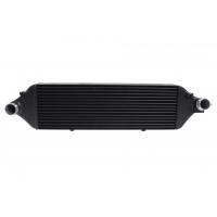 [Intercooler TurboWorks Ford Focus MK3 1.6 Ecoboost]