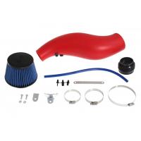 [Układ Dolotowy Honda Civic 1.4-1.6 92-01 Czerwony]