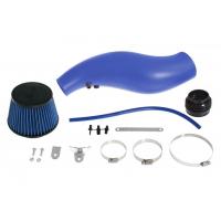 [Układ Dolotowy Honda Civic 1.4-1.6 92-01 Niebieski]