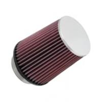 [K&N Univerzálny vzduchový filter RC-4630 Výpredaj]