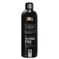 [ADBL Pre Spray Pro 0,5L (Czyszczenie tapicerki)]