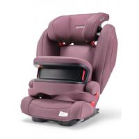 [RECARO Monza Nova IS Seatfix - Core Power Berry]