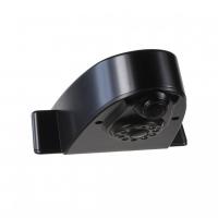 [AHD dvojitá kamera 4PIN s IR, vonkajšie pre dodávky alebo skriňová auta]