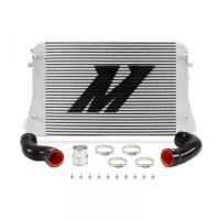 [Intercooler Mishimoto Volkswagen MK5/MK6 GTI/Golf R 2006-2014]