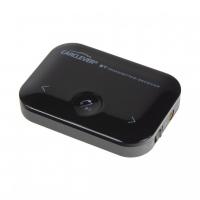 [2in1 Bluetooth audio adaptér / HF / AUX výstupom / vstupom]
