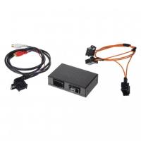 [Bluetooth A2DP / AUX modul pre Audi s MMI 3G / 3G +]