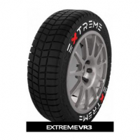 [Pneumatika Extreme VR3 225/45 R17 91H Type W3]