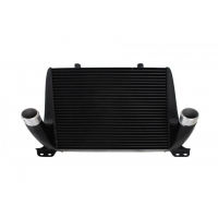 [Intercooler TurboWorks FORD Mustang 2.3L EcoBoost 2015+]
