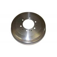 [DM027 - Bębny hamulcowe (Para) EBC Brakes FORD | Capri (Mk1) | Capri (Mk2) | Capri (Mk3) | Sierra | MARCOS | Mantula]