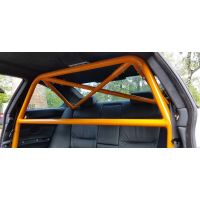 [Rollbar BMW e92 m Pakiet power coupe]