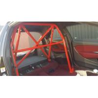 [Rollbar Honda Civic VIII Type R k]