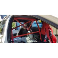 [Rollbar Honda Civic X Type R typer]