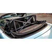 [Rollbar Mazda MX5 NA NB Mx 5]