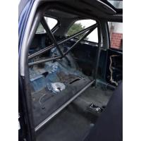 [Rollbar Renaul Clio Sport III 3]