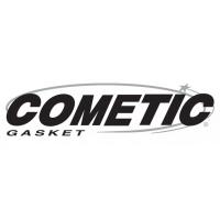[Uszczelniacze Pokrywy Rozrządu Cometic TOYOTA 4A-GE 1.6L 84-92]