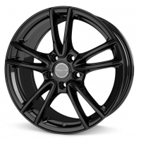 [PROLINE CX300 - Black Glossy]