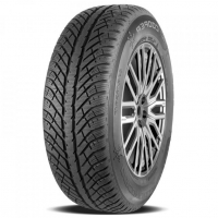 [COOPER DISC.WINTER 235/55 R17 99H]