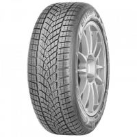 [GOODYEAR UG PERFORM.GEN-1 245/45 R21 104V]