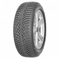 [GOODYEAR ULTRA GRIP-9 PLUS 185/60 R14 82T]