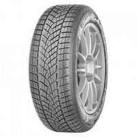 [GOODYEAR UG PERFORM.PLUS 275/40 R21 107V]