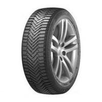 [LAUFENN I-FIT PLUS (LW31+) 215/55 R17 98V]