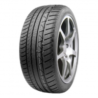 [LEAO WINT.DEFENDER UHP 245/45 R18 100H]