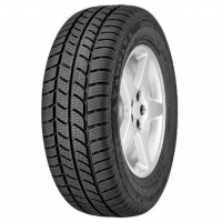 [CONTINENTAL VANCOWINTER 2 205/65 R16 107T]