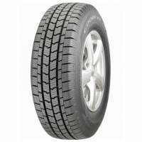 [GOODYEAR CARGO ULTRA GRIP 2 195/65 R16 104T]