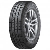 [LAUFENN I-FIT VAN (LY-31) 185/80 R14 102R]