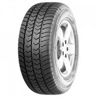 [SEMPERIT VANGRIP-2 215/65 R15 104T]