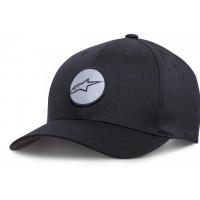 [Šiltovka Alpinestars GTO HAT 1018-81010 10]