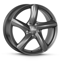 [ADVANTI RACING NEPA (ADV10) - MATT GUNMETAL]