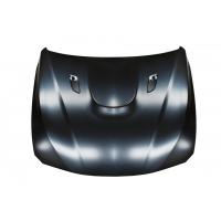 [Maska z wlotami BMW F3X 11- M3 Style]
