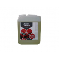[Pure Chemie Active Foam 20L (Aktywna piana)]