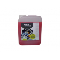 [Pure Chemie All Wheel Cleaner 20L (Mycie felg)]