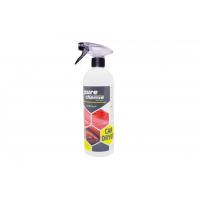 [Pure Chemie Car Dryer 0,7L (Quick detailer)]