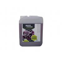 [Pure Chemie Iron Remover 20L (Deironizer)]