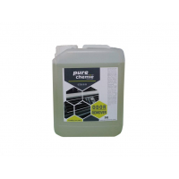 [Pure Chemie Odor Remover 20L (Neutralizator zapachów)]