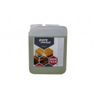 [Pure Chemie Sour Foam 5L (Aktywna piana)]
