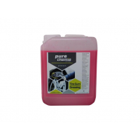 [Pure Chemie Tire Gum Dressing 5L (Dressing do opon)]