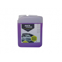[Pure Chemie Ultra Glass Cleaner 5L (Płyn do szyb)]
