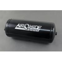 [Zbiornik sprężonego powietrza 15l / śr. 206mm / dł. 530mm]