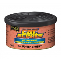 [California Scents CALIFORNIA CRUSH (Odświeżacz)]