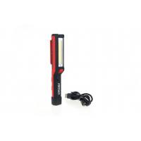 [Svietidlo-baterka / Kontrolná lampa so vstavanou batériou WT04]