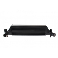 [Intercooler TurboWorks VW POLO 1.4/1.8/2.0 TSI]
